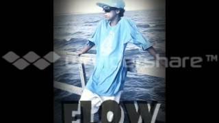 Flow - só pra ela