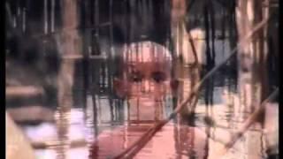 Mulemba Xangola - Bonga Feat Marisa Monte
