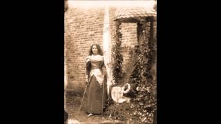 Sainte Therese de l'Enfant Jésus : MAJOIE