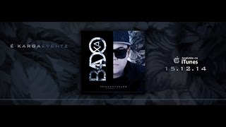 Badoxa - Tá-me Esperare [2015] By É-Karga Eventz (Teaser)