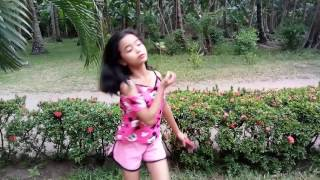 wag kang pabebe girl by hanna and bianna(2)