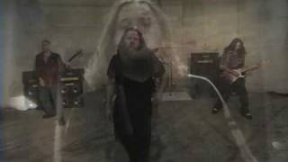 Eden's Lie: Aligned 2003 Promo Video