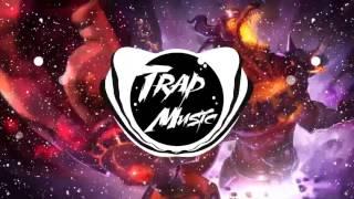 Zay Hilfigerrr - Juju On Dat Beat (Muffin Remix)