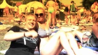 Parov Stelar - Love (Remix) OFFICIAL MUSIC VIDEO