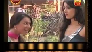 Nikunj Malik indirectly taunts Nia Sharma on her dressing style