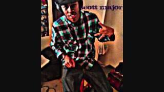 Ima Murderer-Scott Major.wmv