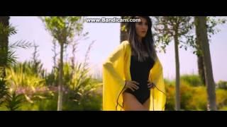 Hande Yener - Kış Kış Cinler Kış Kış (Yeni Video Klip 2015)