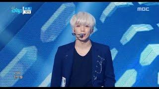 [HOT] SF9 - K.O., 에스에프나인 - 케이오 Show Music core 20161217