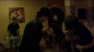 Kollarovci - Rocknroll