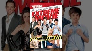 Extreme Movie width=