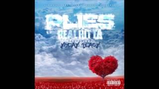 Plies - Real Hitta ft Kodak Black (Bass Boosted)