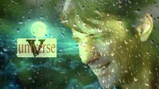 Mijam jak deszcz - Universe