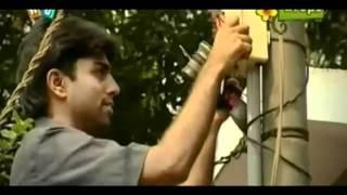 Kungumam Malayalam Album Song ~ Vanamallike HQ  Singer  Franco  2 width=