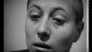 The Passion of Joan of Arc Trailer