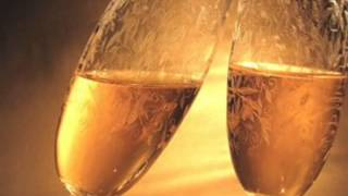 Roberta Miranda Champagne