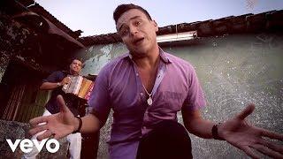 Silvestre Dangond, Rolando Ochoa - El Hit