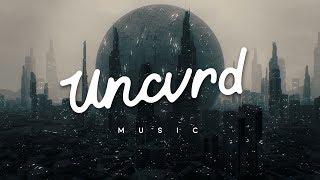 OneRepublic & Seeb - Rich Love (Lyrics / Lyric Video)