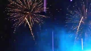 Nicky Romero @ Nova Era Beach Party 2016 - Intro