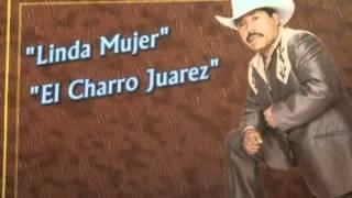 Clavel De Primavera - Mario Vasquez