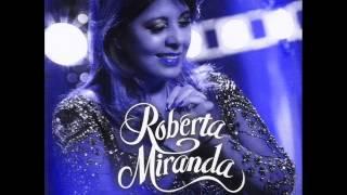 Roberta Miranda 25 Anos - Vá com Deus Remix (Bônus Track)