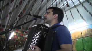 Ricardo Laginha - Modera do Kuduro
