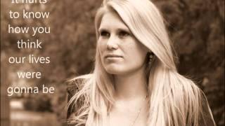Love You More - Christianne Bolt (Original)