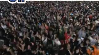 Alone  Koplo Live OM Alan Walker