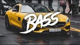 🔈BASS BOOSTED🔈 CAR MUSIC MIX 2018 🔥 BEST EDM BOUNCE ELECTRO HOUSE 3