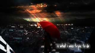 Cascada - What Hurts The Most (Nightcore Mix)