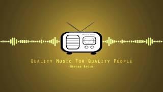 PVRIS - Waking Up (11 November Remix) [Tropical House]