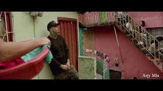 El Perdón Video Original - Nicky Jam