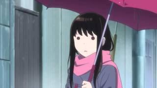 Noragami Aragoto funny moment 4