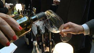 Essência do Vinho 2018 com 3000 vinhos à prova