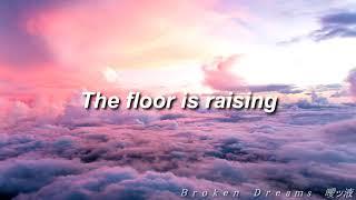 88rising - Head In The Clouds (feat. joji) SUB