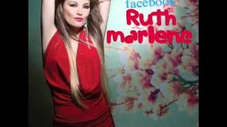Ruth Marlene 04. Meu Amor Está Aqui para Ti TU QUERES É FACEBOOK 2013
