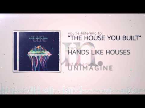 hands-like-houses-the-house-you-built-riserecords