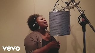 Crystal Aikin - In The Studio With Crystal Aikin: So Amazing
