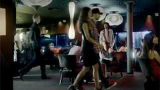 Faithless Fiat - Feeling Good (feat. Dido) [ HQ с БГ Превод ] - by Marsel Mihaylov ™