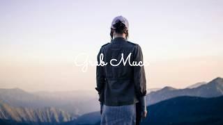 Calum Scott   Dancing On My Own (RIzE ft. Laura Kamhuber Remix/Cover)