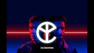 City On Lockdown vs City On Lockdown (Crisis Era ID Remix) [Yellow Claw TML Mashup] DreaxD