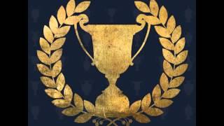 Apollo Brown & OC - Options [Instrumental]