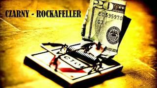 Czarny - Rockafeller