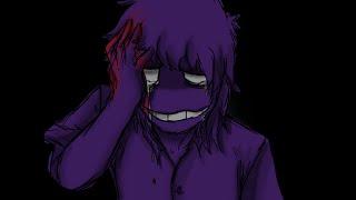Eu Sou Homem Purpura BY : Jonatas Carmona