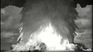 F-bomb sound take 3 of 5