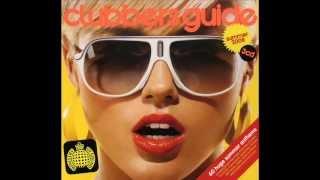 Reaction Adam K & Soha with Alex Gold Mix