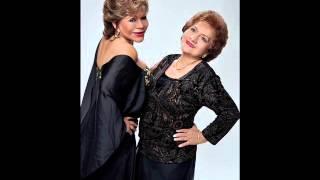 Hilda Murillo & Fresia Saavedra No Pretendo