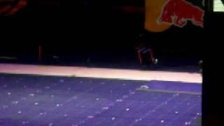 nitro circus live in australia intro