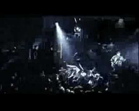 Lit Up de Blindspott Letra y Video