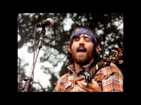 the-avett-brothers-salvation-song-gh0stware