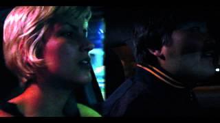 MIKE PARK - Weak Souls Walk Around Here (feat. Maura Weaver)